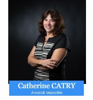 Catherine_Catry_Avocat_Pontoise