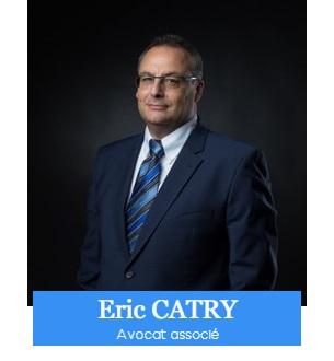 Eric_Catry_Avocat_Pontoise